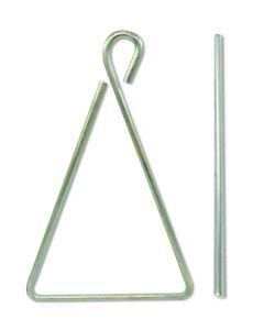 Τρίγωνο για κάλαντα [70101652] - AGC