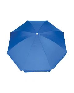 Escape Ομπρέλα Θαλάσσης Blue 2m - 12019
