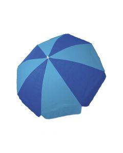 Escape Ομπρέλα Θαλάσσης 12029 Ciel/Blue 2m - 12029