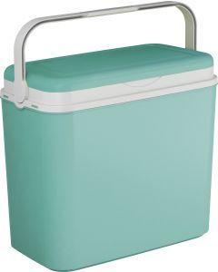 Ισοθερμικό ψυγείο Τυρκουάζ 36lt - 12420