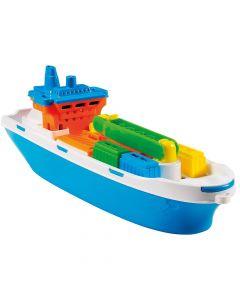 Φορτηγό πλοίο - 12663