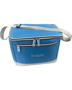 Ισοθερμική Τσάντα 12 lt - 13467