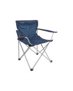 Καρέκλα σπαστή - 15655