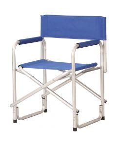 Καρέκλα σκηνοθέτη - 15660