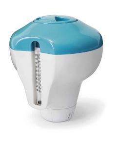 Διανομέας Χλωρίου με Θερμόμετρο - 29043