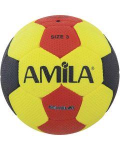 Μπάλα Cellular #3 / 57-60 cm - 41323