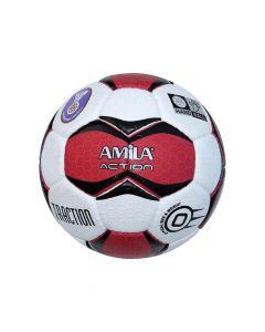 Μπάλα Handball #0, 0/46-48 cm - 41325