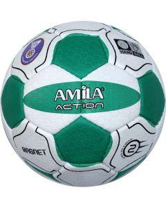 Μπάλα Handball #2, 2/54-56 cm - 41327