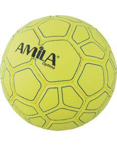 Μπάλα Optima #0 / 47-49 cm - 41335