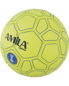 Μπάλα Optima #1 / 50-52 cm - 41336