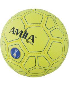 Μπάλα Optima #3 / 58-60 cm - 41337