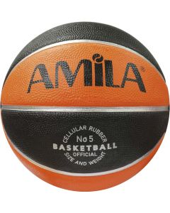 Basket Ball - 41502