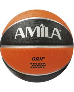 Basket Ball - 41515