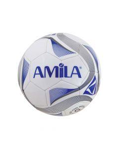 Μπάλα ποδοσφαίρου #5 - 41530