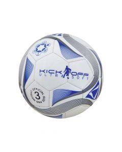Μπάλα ποδοσφαίρου #3 - 41532
