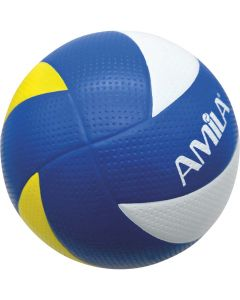 Volley Ball - 41614