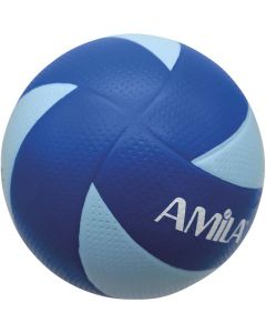 Volley Ball - 41615