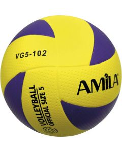 Volley Ball - 41616