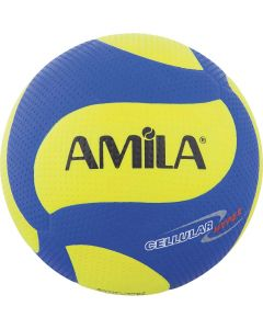 Volley Ball - 41631