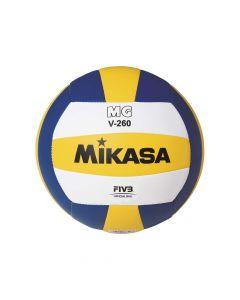 Μπάλα βόλεϋ Mikasa MGV-260 - 41806