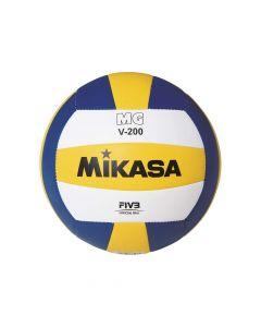 Μπάλα βόλεϋ Mikasa MGV-200 - 41807