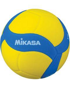 Μπάλα βόλεϋ Mikasa VS170W-Y-BL - 41814