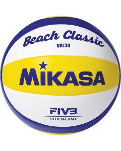 Μπάλα βόλεϋ παραλίας Mikasa VXL30 - 41822