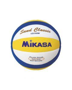 Μπάλα βόλεϋ παραλίας Mikasa VSV300M - 41823