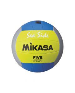 Μπάλα βόλεϋ παραλίας Mikasa FXS-SD - 41825