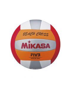 Μπάλα βόλεϋ παραλίας Mikasa VXS-BC - 41826