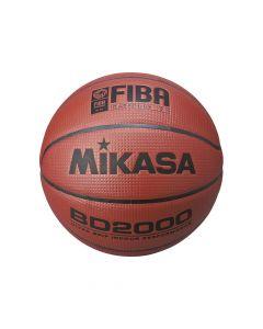 Μπάλα Μπάσκετ Mikasa BD2000 - 41840