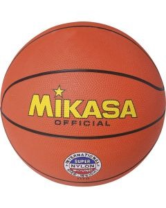 Μπάλα Μπάσκετ Mikasa 1110 - 41842