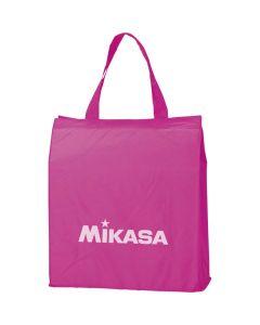 Τσάντα Mikasa Ροζ - 41887