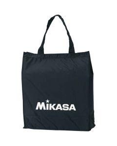 Τσάντα Mikasa Μαύρη - 41888