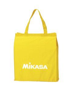 Τσάντα Mikasa Κίτρινη - 41889