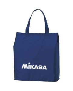 Τσάντα Mikasa Μπλε - 41890