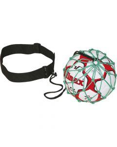 Soccer Kick Trainer - 41930