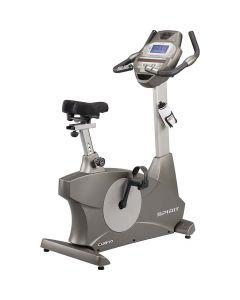 Ποδήλατο όρθιο CU800 - 43327