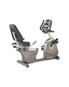 Ποδήλατο καθιστό Spirit CR800 - 43329