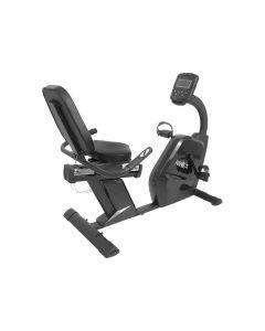 Ποδήλατο καθιστό SR146-40 - 43349