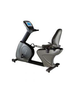 Ποδήλατο BG 7230 - 43782
