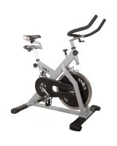 Ποδήλατο Spinning - 44201