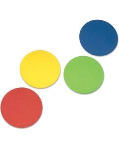 Δίσκος εκπαιδευτικός για μικρά παιδιά (740gr) - 44562