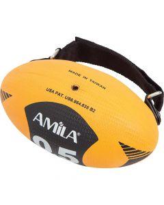 Handy Ball 0,50kg - 44696