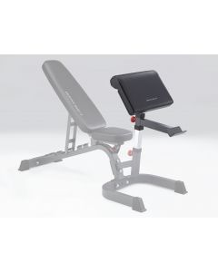 Εξάρτημα Ασκήσεων Δικεφάλων F610 - 4470801