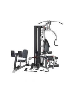 Πολυόργανο Bodycraft GX (χωρίς πρέσα ποδιών) - 44736