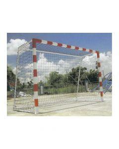 Δίχτυ Handball, Στριφτό 2,5mm - 44917