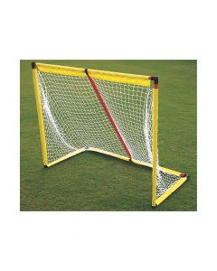 Street Goal - 44983