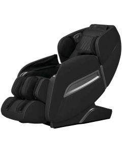 Πολυθρόνα μασάζ SL-A305 Μαύρη/Γκρι - 4601301