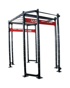 Power Cage - 46420